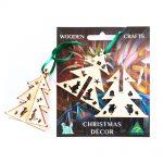 christmas-decor-3D-decor-tree-on-card