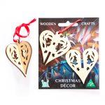 christmas-decor-3d-decor-heart-on-card