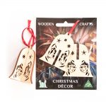 christmas-decor-3d-decor-specialty-bell-on-card