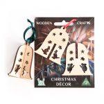 christmas-decor-3d-decor-standard-bell-on-card