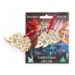 christmas-decor-christmas-animal-echidna-on-card