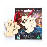 christmas-decor-christmas-animal-koala-on-card