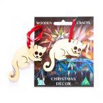 christmas-decor-christmas-animal-possum-on-card