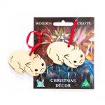 christmas-decor-christmas-animal-wombat-on-card