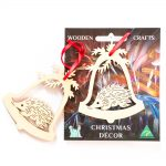 christmas-decor-christmas-bell-echidna-on-card