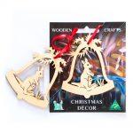 christmas-decor-christmas-bell-kangaroo-on-card