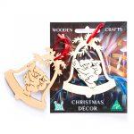 christmas-decor-christmas-bell-koala-on-card