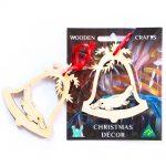 christmas-decor-christmas-bell-platypus-on-card