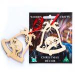 christmas-decor-christmas-bell-possum-on-card