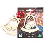christmas-decor-christmas-bell-wombat-on-card