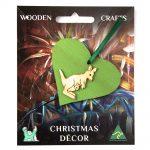 christmas-decor-christmas-heart-green-heart-kangaroo-on-card