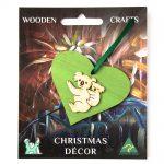 christmas-decor-christmas-heart-green-heart-koala