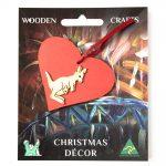 christmas-decor-christmas-heart-red-heart-kangaroo-on-card