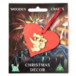 christmas-decor-christmas-heart-red-heart-koala-on-card