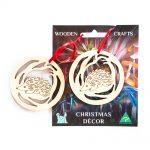 christmas-decor-christmas-round-echidna-on-card