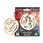 christmas-decor-christmas-round-kangaroo-on-card