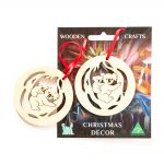 christmas-decor-christmas-round-koala-on-card