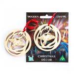 christmas-decor-christmas-round-kookaburra-on-card