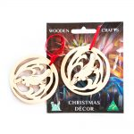 christmas-decor-christmas-round-platypus-on-card