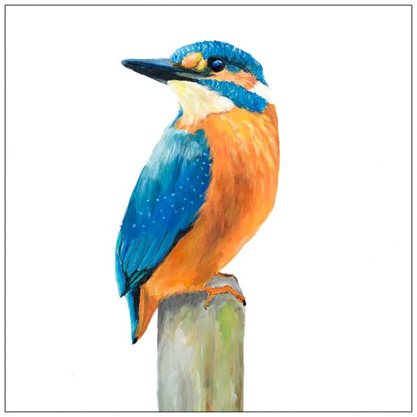 coaster-art-kingfisher-on-long-stump