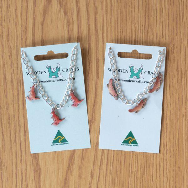 jewellery-wooden-jewellery-bracelets-australian-animals