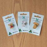 jewellery-wooden-jewellery-brooches-australian-animals-koala-series