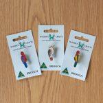 jewellery-wooden-jewellery-brooches-australian-birds