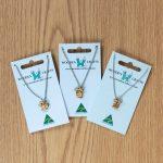 jewellery-wooden-jewellery-chains-australian-animals-koala-series
