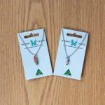 jewellery-wooden-jewellery-chains-australian-birds