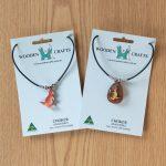 jewellery-wooden-jewellery-chokers-australian-animals
