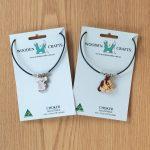 jewellery-wooden-jewellery-chokers-australian-animals-koala-series