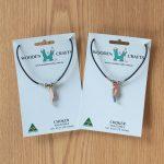 jewellery-wooden-jewellery-chokers-australian-birds