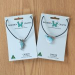 jewellery-wooden-jewellery-chokers-australian-sealife