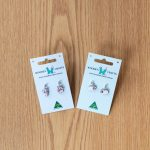 jewellery-wooden-jewellery-earrings-australian-farm-animals