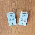 jewellery-wooden-jewellery-earrings-australian-sealife