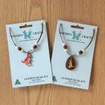 jewellery-wooden-jewellery-leather-necklaces-australian-animals
