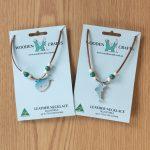 jewellery-wooden-jewellery-leather-necklaces-australian-sealife