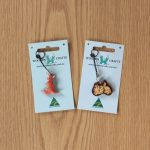 jewellery-wooden-jewellery-phone-tags-australian-animals