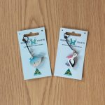 jewellery-wooden-jewellery-phone-tags-australian-sealife
