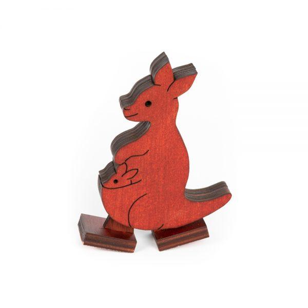 toys-kangaroo-walking