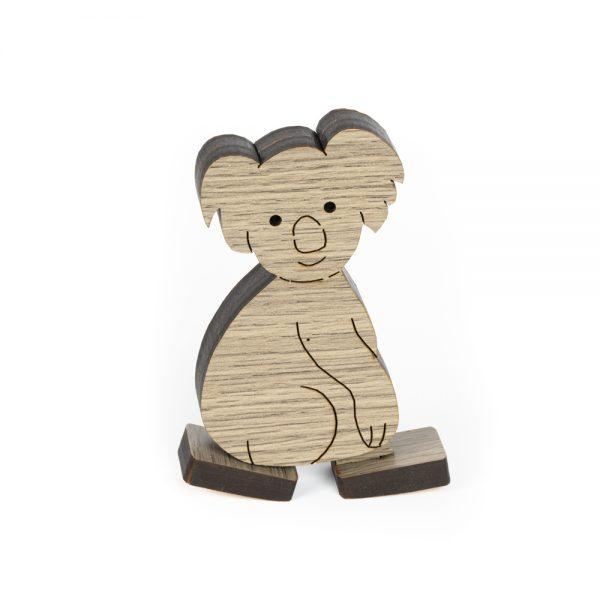 toys-koala-walking