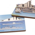 vertical-memory-puzzle-australian-maritime-museumd
