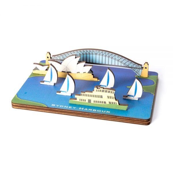 vertical-memory-puzzle-sydney-harbour (a)