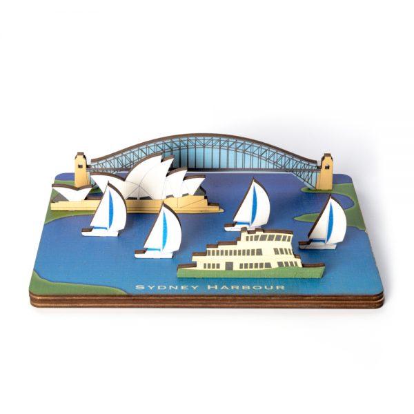 vertical-memory-puzzle-sydney-harbour (b)