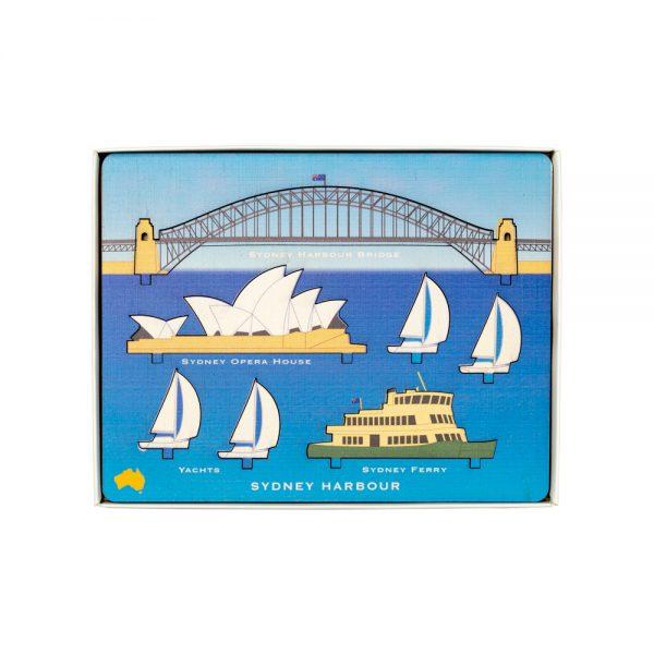 vertical-memory-puzzle-sydney-harbour (c)