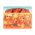 vertical-memory-puzzle-uluru-ayers-rock-resort-with-camel-c