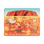 vertical-memory-puzzle-uluru-ayers-rock-resort-with-emu-c