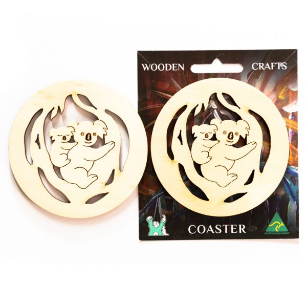 wooden-coaster-koala-on-card