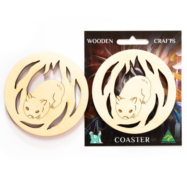 wooden-coaster-wombat-on-card