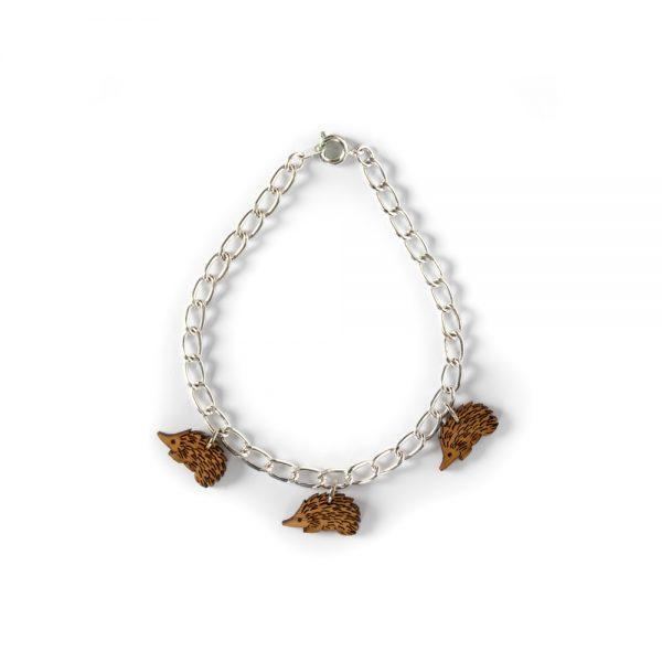 jewellery-bracelet-echidna